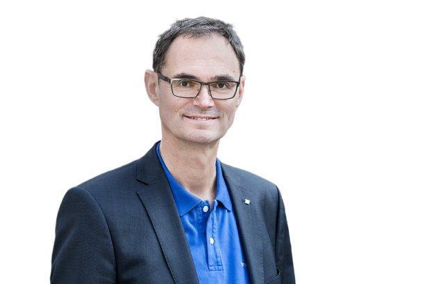 Webinar: Honorarkalkulation auf Grundlage der neuen HOAI 2021 (Webinar   Online)