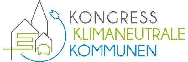 Kongress Klimaneutrale Kommunen (Kongress | Online)
