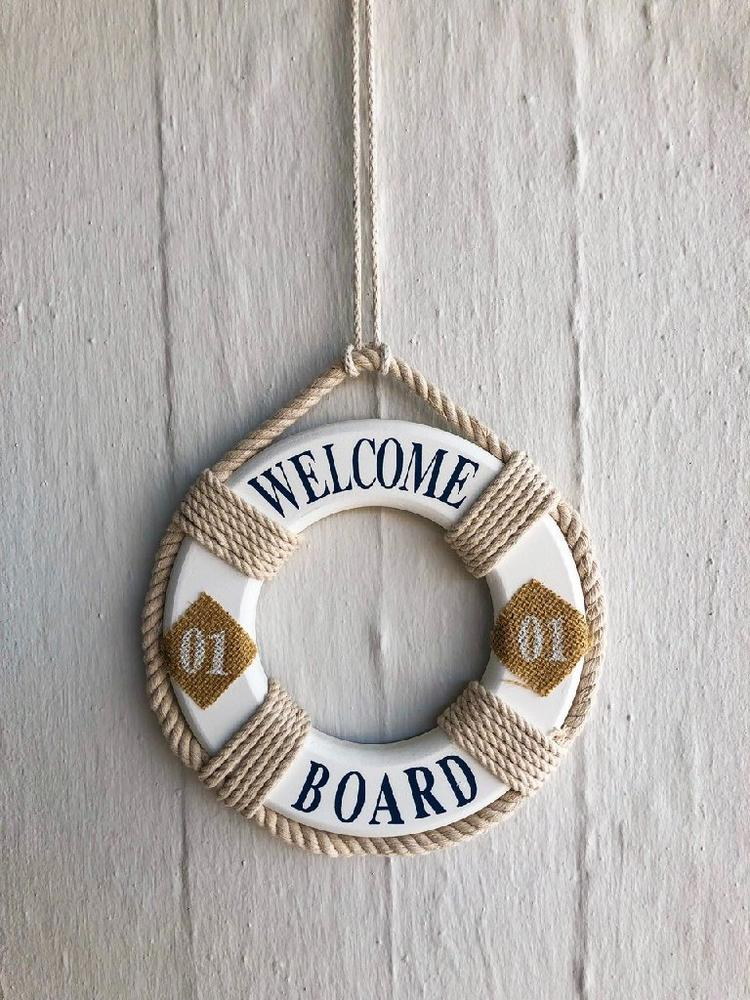 [WEBINAR] Stellenantritt im Home-Office – digitale Prozesse für gelingendes Onboarding (Webinar   Online)
