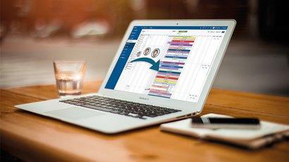 Dienstplan erstellen mit edpep – für edpep Anwender (Webinar   Online)