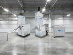 Dry Ice Boom. New Business Chances. New Technologies (Webinar   Online)