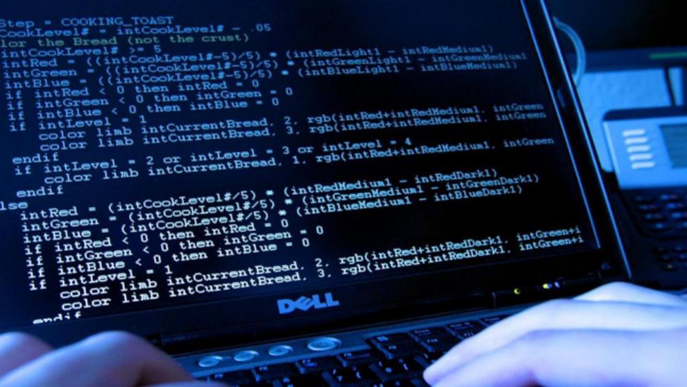 Seminar IT-Sicherheit Grundlagen – Wie sicher ist Ihre IT? Schützen Sie sich vor Angriffen! (Schulung | Online)