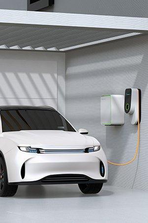 SBD Automotive Webinar : Overcoming Consumer Barriers to EV Adoption (Webinar | Online)