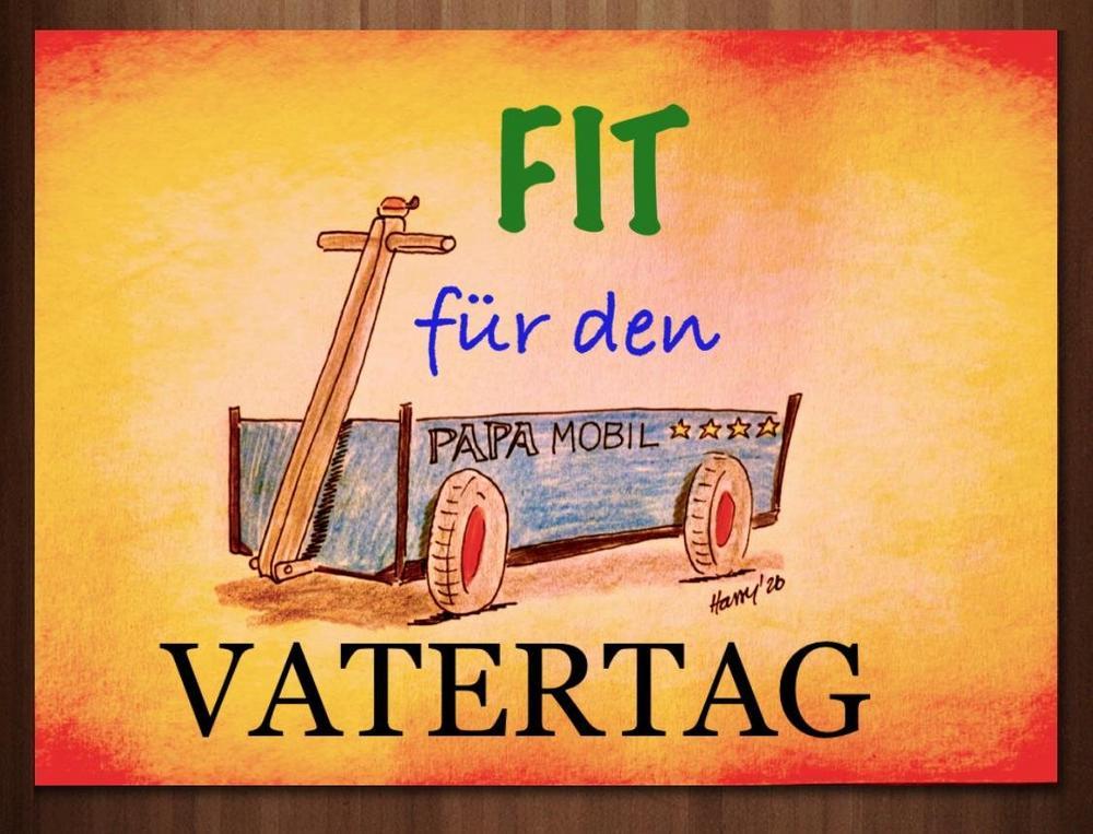 Partymarathon zum Ballermann: Tolle Aktion am Vatertag mit Ole Party (Unterhaltung und Freizeitveranstaltung   Online)