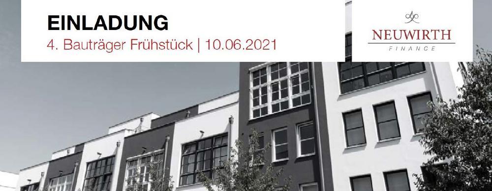 (Familien-) Stiftungen als Gestaltungsinstrument für Immobilieninvestitionen (Vortrag | Starnberg)