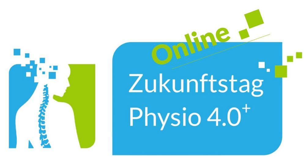 HUR-Zukunftstag Physio 4.0+ Online: 2. Teil mit Unternehmensberater Ralf Jentzen (Webinar   Online)