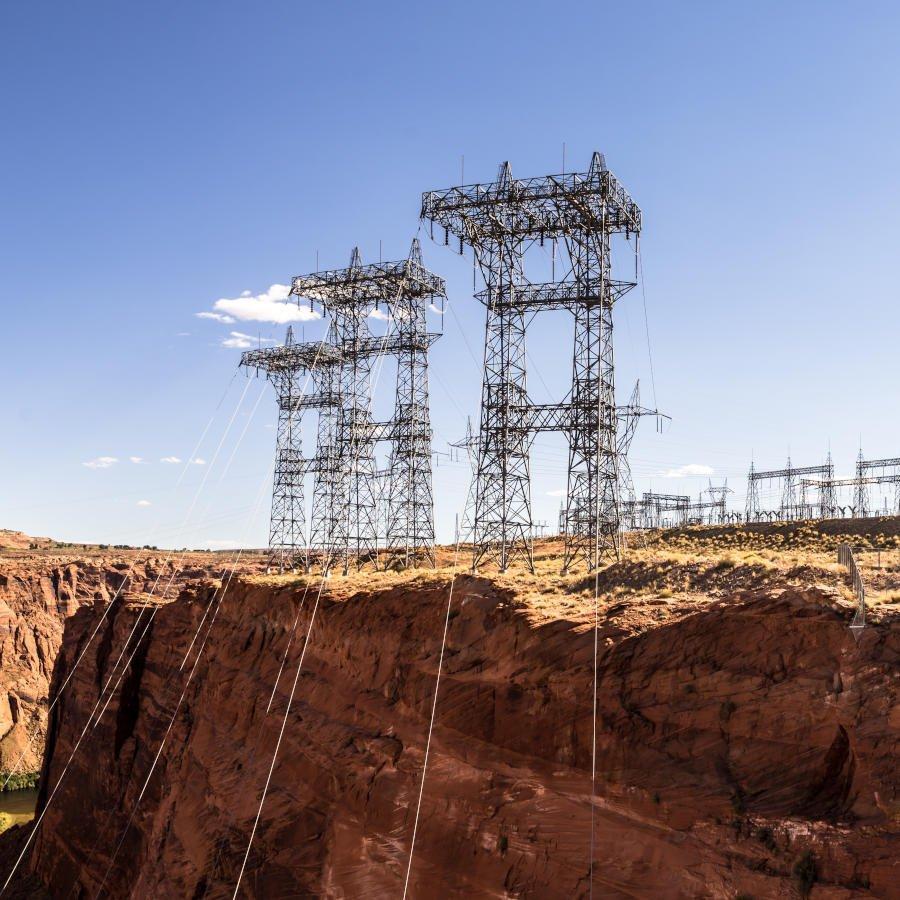 Power Quality System – Date 1 (Webinar   Online)