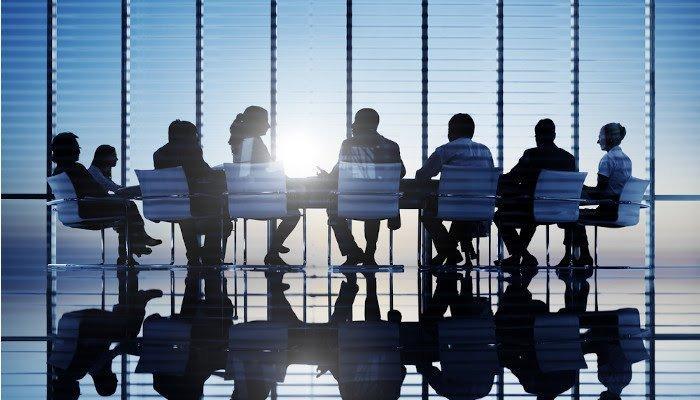 Meetings sicher und zugleich effizient – wie geht das? (Webinar   Online)