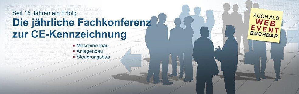 CE-PraxisTAGE 2021 (Konferenz | Pforzheim)