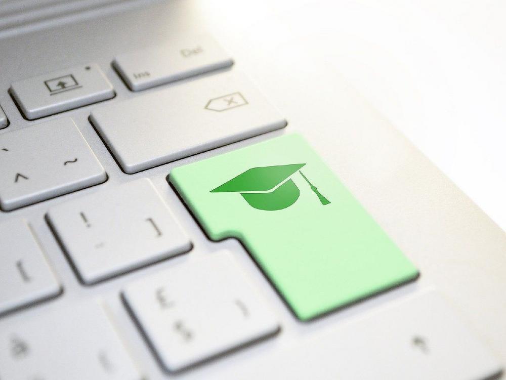 Fogra Web Academy (Schulung | Online)