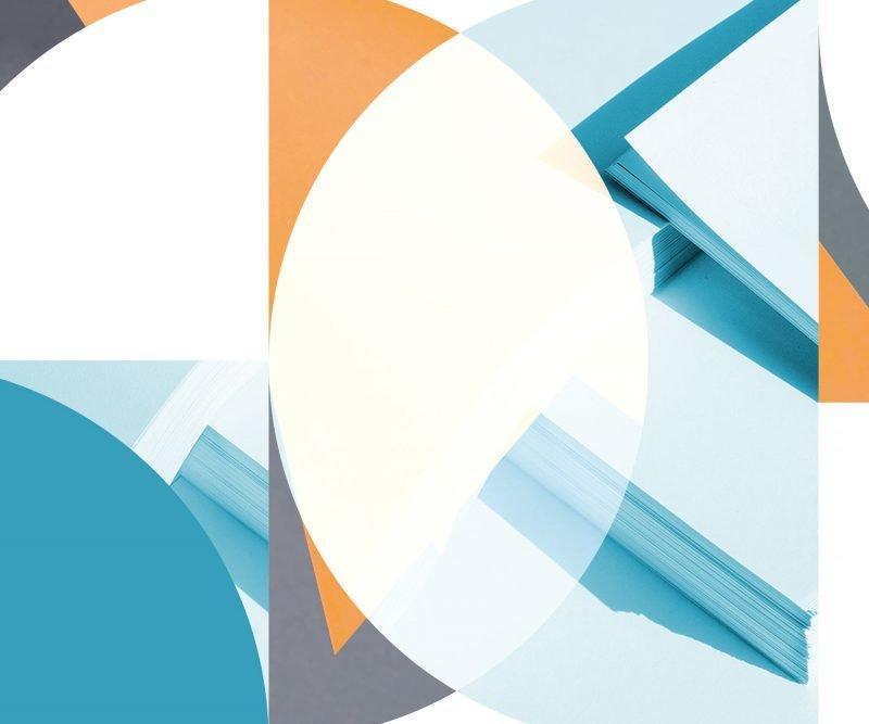 Druck und Design die Konferenz 07.10.2021 (Konferenz | München)