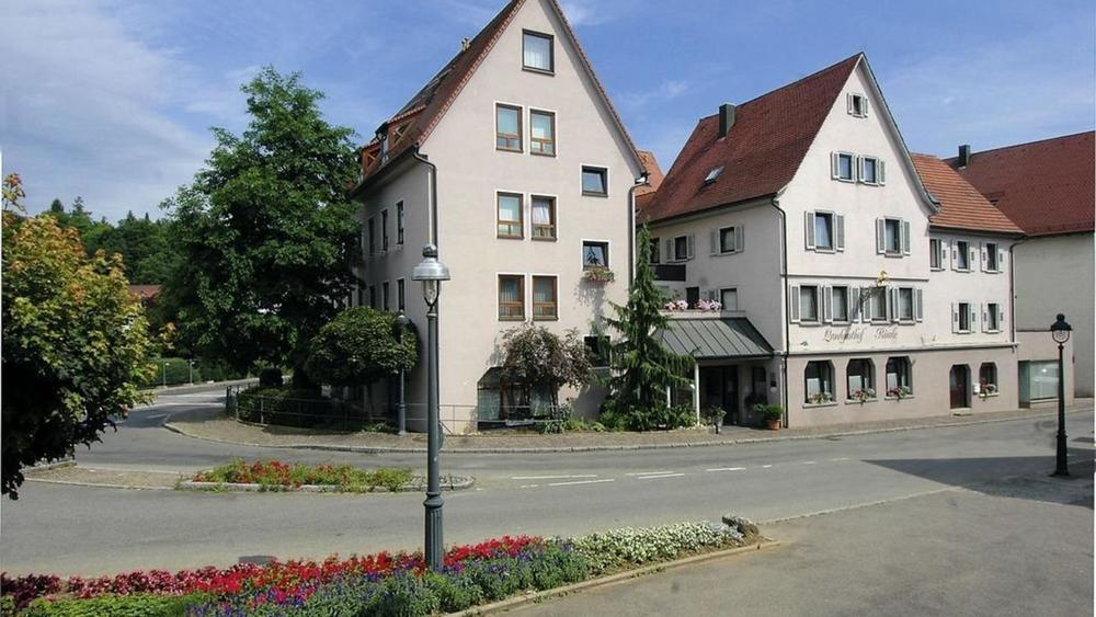 zweitägiges GAEB-Basisseminar (Teil 1 – 4) in Waldenbuch (Stuttgart) (Workshop | Waldenbuch)