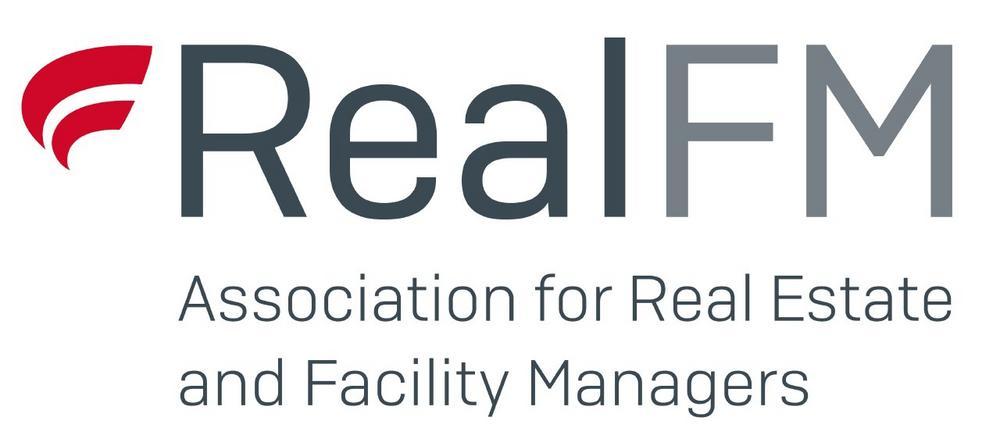 Mitgliederversammlung des RealFM e. V. am 18. November 2021 (Sonstiges   Online)