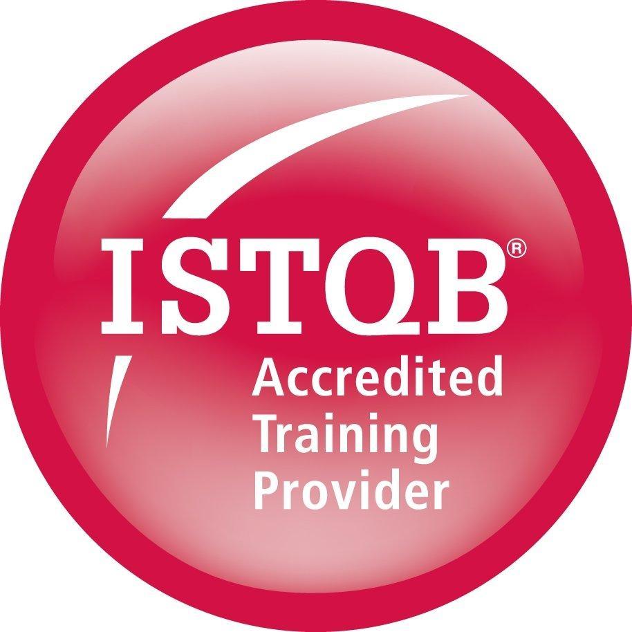 Garantierte Durchführung: ISTQB® Certified Tester Advanced Level Test Automation Engineer (CTAL-TAE) (Schulung   Online)