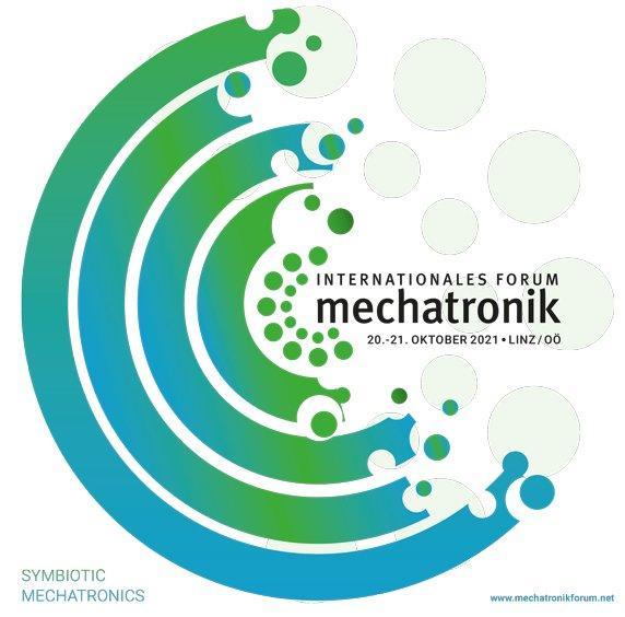 Internationales Forum Mechatronik 2021: Der Mechatronik Cluster lädt nach Linz (Sonstiges | Linz)