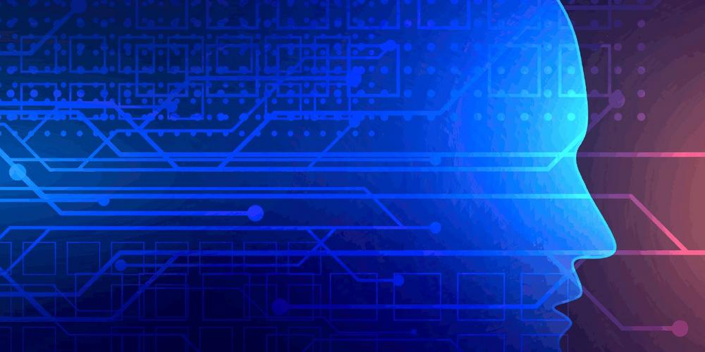 ARTIFICIAL INTELLIGENCE IN ENGINEERING   Use Case (Konferenz   Online)