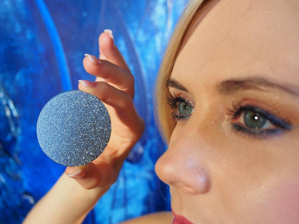 Kick-Off Meeting: What is crystalline Osmium? (Webinar | Online)