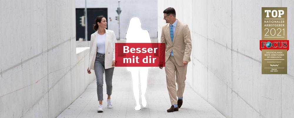 jobfactory (Messe   Rostock)