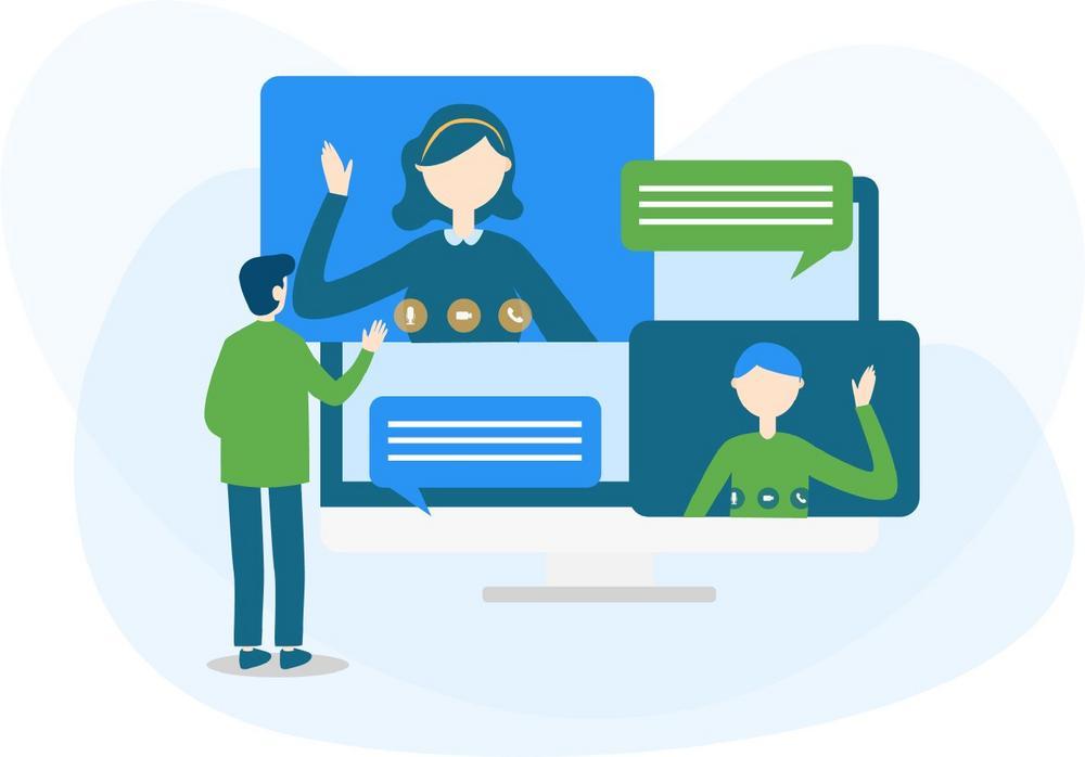 Webinar: Zusammenarbeit in Microsoft Teams (2) (Webinar   Online)