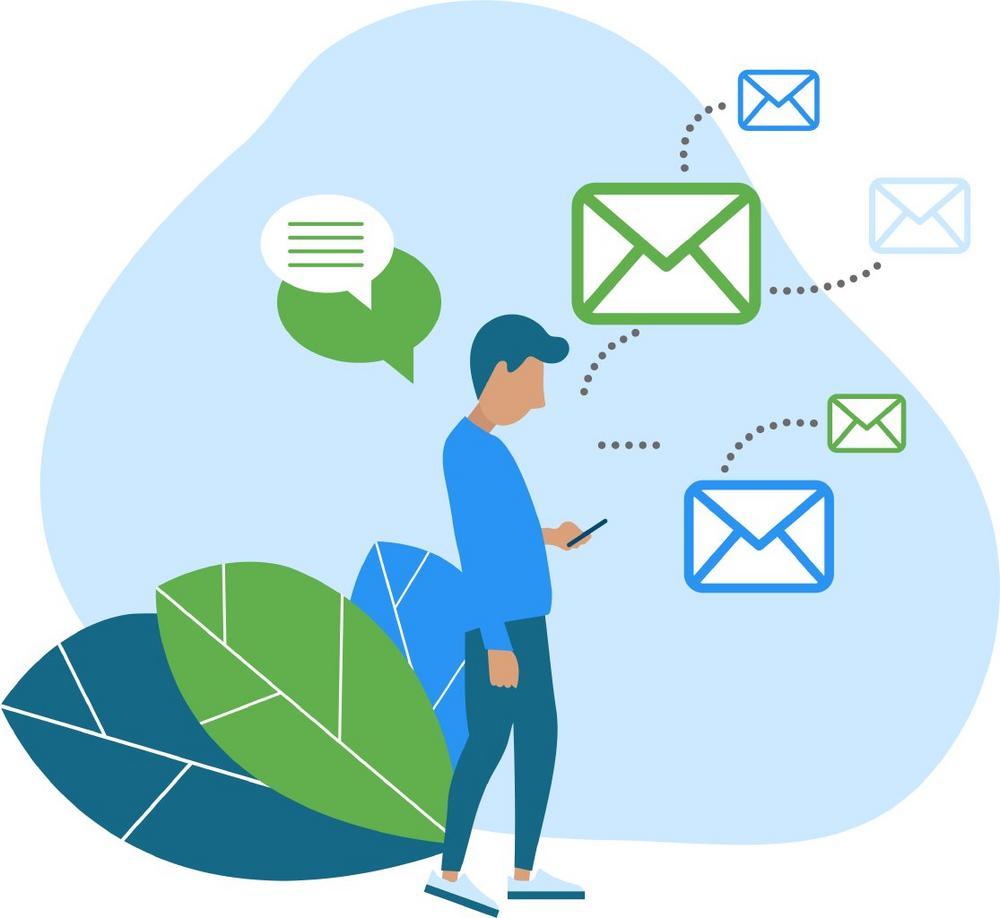 Webinar: Outlook besser nutzen (Teil 2) – Selbst- & Teamorganisation (Webinar   Online)