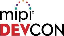 MIPI DevCon 2021 Entwicklerkonferenz (Konferenz | Online)