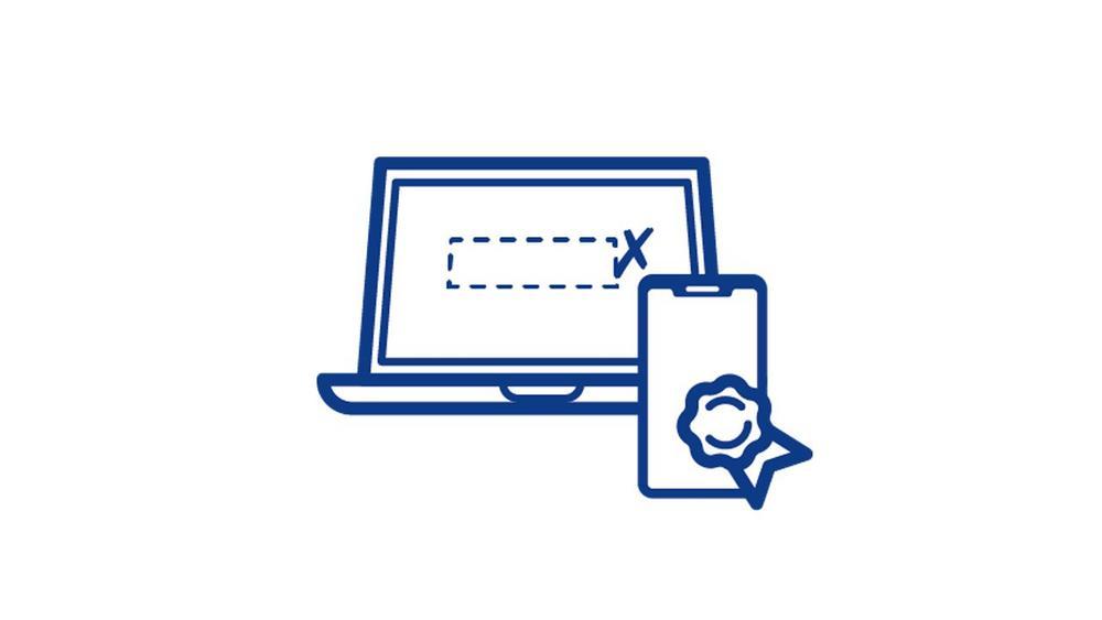 Gratis-Webinar: Fernsignatur / Handy-Signatur professionell nutzen (Webinar   Online)