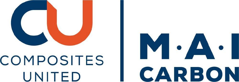 MAI Carbon Projektforum & Mitgliederversammlung (Workshop   Online)