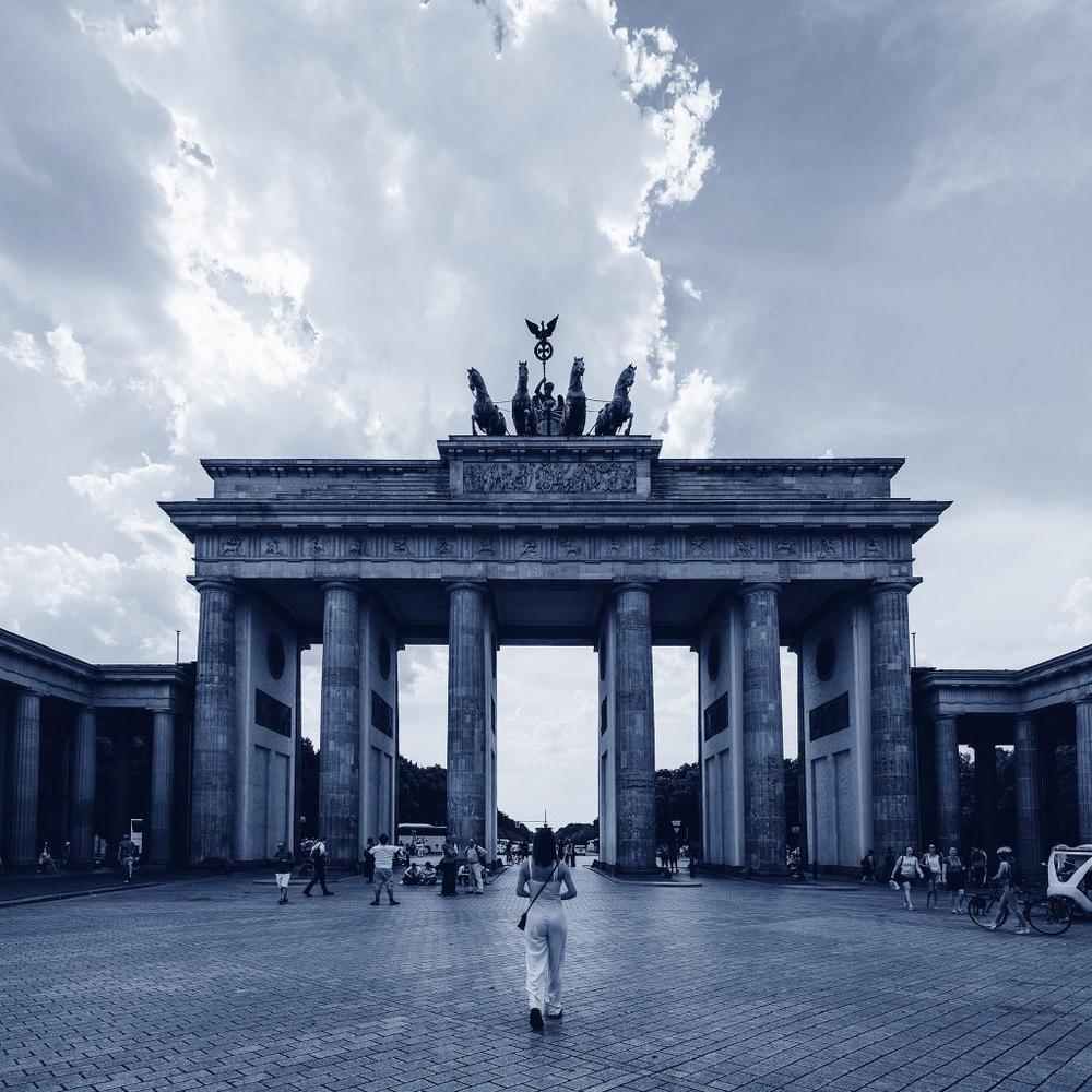 Legacy IT (Kongress   Berlin)